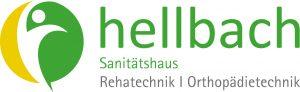 Sanitätshaus Hellbach